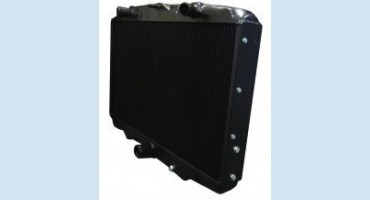 intercooler category